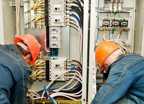 AG Elektrik Sistemi Tasarımı ve Seçiciliği Kılavuzu - General Electric