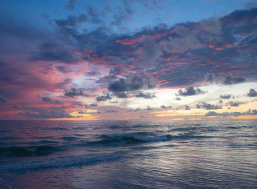 Seelenturnen - Was ist Eurythmie?