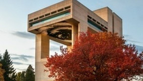 Take N Make, Tableus, and More Fun This Fall at the Johnson Art Museum