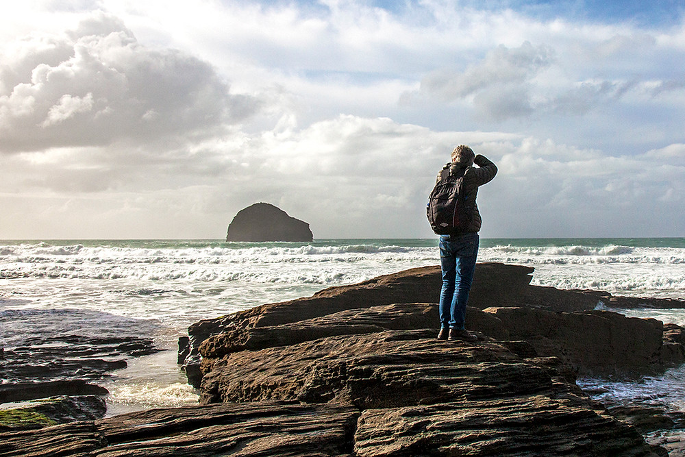 Wiltshire Photography Courses