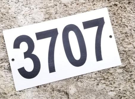 Plaques d'adresse : la Montréalaise