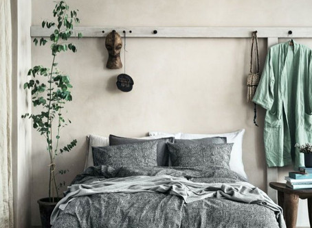 Top 10 Home Decorating Tips For Your Well-being