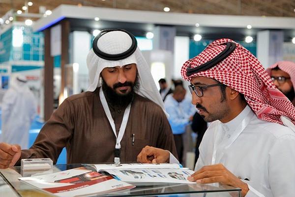 Uptick in Saudi car sales