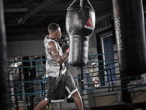 The 5 Best Uppercut Boxing Bags