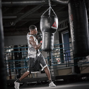 Best Uppercut Boxing Bags