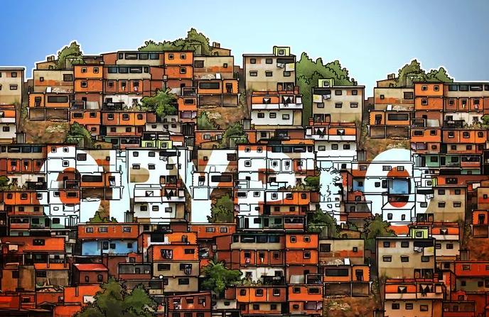 5 actividades con criptomonedas que usan en Venezuela para sobrevivir a la crisis