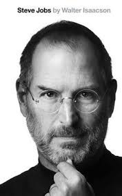 60.  Steve Jobs - Tech Revolutionary of 20th Century