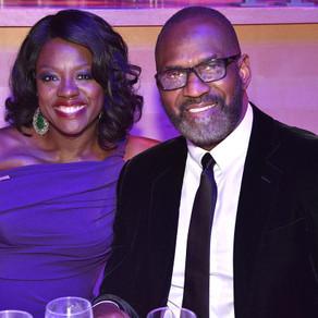 Viola Davis' Production Company Lands A Film Deal With Amazon Studios