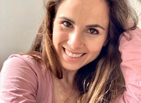 Tânia Margarido