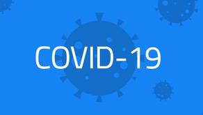 การตอบสนองของ CIMCO ต่อ COVID-19