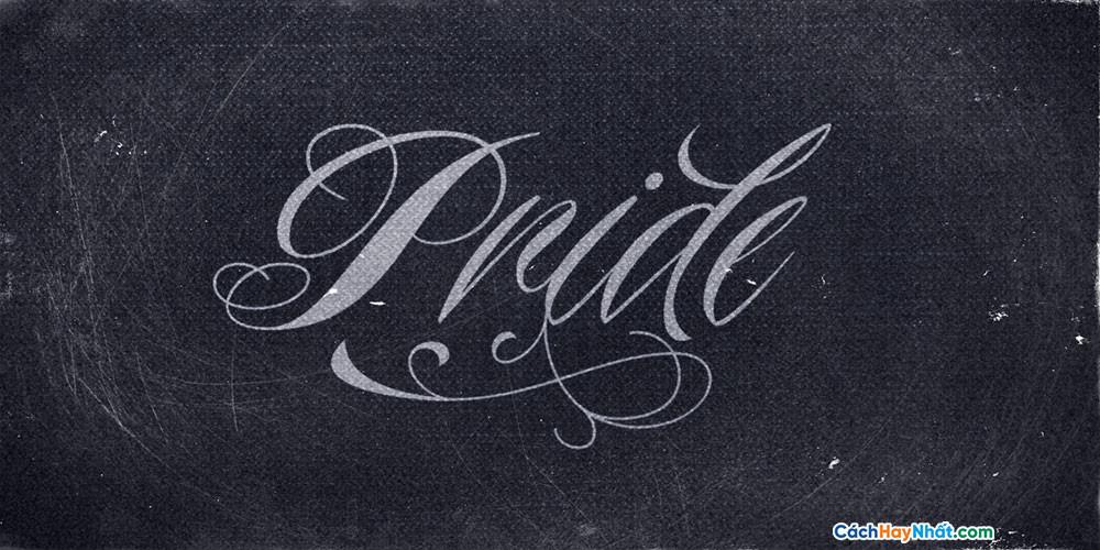 PielScript Font Free