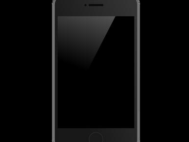 Apple Releases Vertical Cinema Format Short Film Shot on iPhone