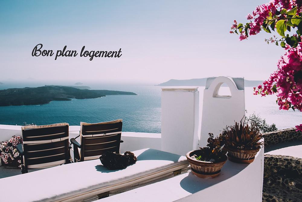 Bon plan logement code promo airbnb réduction