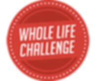 Whole Life Challenge Fundraiser was a Success!