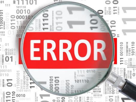 #Dica - Oracle Client 12c não abre instalador no windows 10