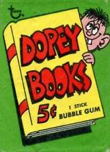 Dopey Books 1967.jpg