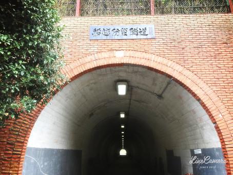セラヴィ横須賀Ⅰ番館、防災の備え。