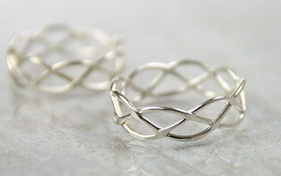 braid_rings