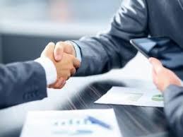 Un relato de ventas exitoso es flexible y se adapta al cliente