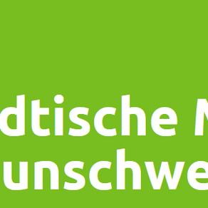 """Die Elternvertretung der Städtischen Musikschule Braunschweig begrüßt die  Idee """"Haus der Musik"""""""