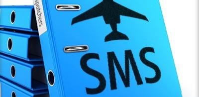 La calibración de mi herramienta de SMS venció