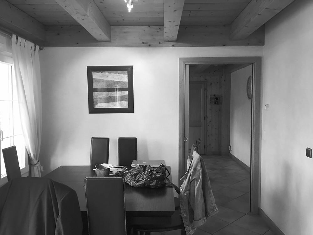 salon-salle-a-manger-java-architecte-decorateur-d'interieur-alsace