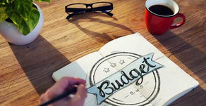 Developing an Annual Budget