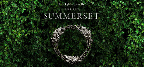 The Elder Scrolls - Summerset