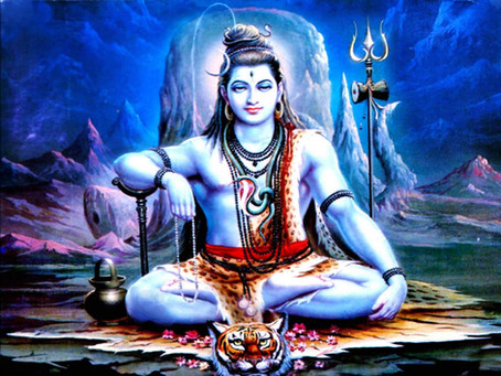 Ayurveda Day DhANWANTRI