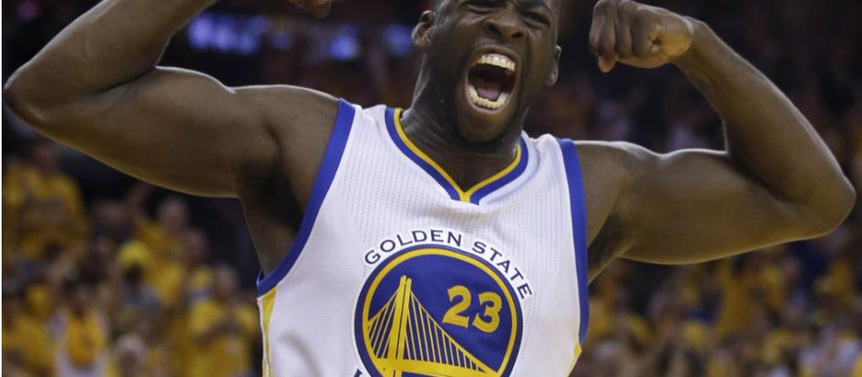 10 השחקנים הכי מעצבנים ב-NBA