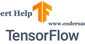 TensorFlow Expert Help   Hire TensorFlow Developer