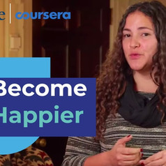 8 Habits to Boost our Happiness