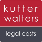 Legal Aid: Remote Family Hearings: Updated Ways Of Working