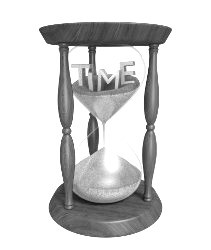 brevity time keeping