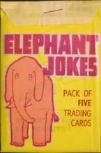 Elephant Jokes 1960.jpg
