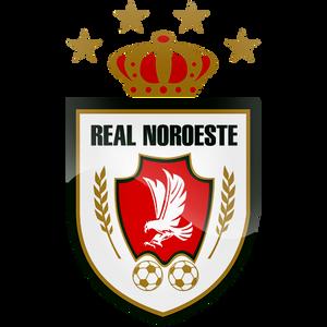 Real Noroeste Futebol Clube
