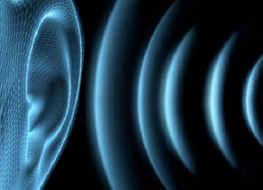 Gürültü Kirliliğinin Olumsuz Etkileri ve Öneriler