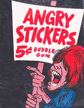 Angry Stickers 1967.jpg