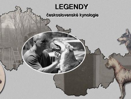 ¡Descansa en paz, Oskár Dóra!