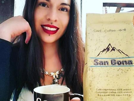 ¿Sabes cuales son los beneficios del café para la salud?