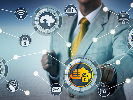 What Can a Managed IT Service Provider Do for Your Small Business?