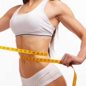 Ускоряем метаболизм и худеем
