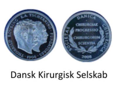 DKS Logo Konkurrence