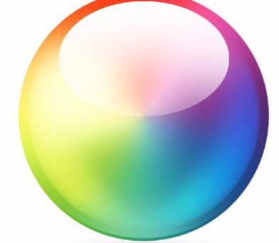 Nuances in je eigen kleur: een nieuwe tint kiezen voor je basiskleur.....