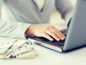 Steps To Starting Your Own Online Business