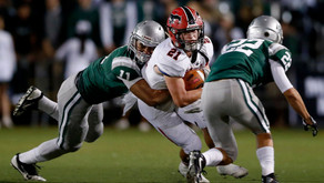 Class of '19 Player Profile:  Henry To'oto'o