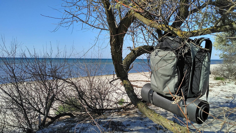 azov sea trip traverse tactical team ttt sand beach summer vacation ukraine kherson траверс тактикал тим ттт азов азовское море херсон лето море отпуск путешествие пляж песок солнце ттт рюкзак видеоинженер каримат ветка кордура backpack cordura tourist