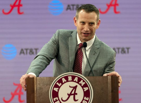 Previewing Nate Oats' Offensive System