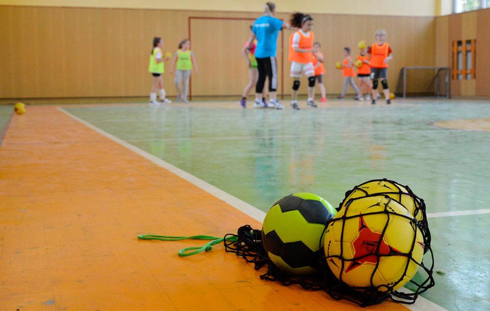 #lillaem #handbollsem2020 #skåneshandbollförbund