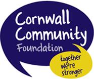 Cornwall Community Fund Grant